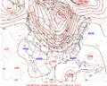 2002-09-22 500-Millibar Height Contour Map NOAA.png