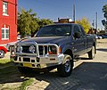2004 Ford F-250 XLT (4X4) RN extended cab.jpg