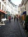 2004 in Paris (n).jpg