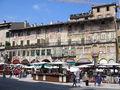 2005-05-09 - 15-42 Verona 056.JPG