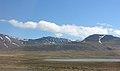 2005-05-25 14 17 22 Iceland-Lækjamót.JPG