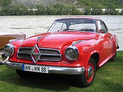 2005-08-27 Borgward Isabella Coupé (bearb).jpg