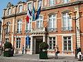 2005 City hall Boulogne-sur-Mer 06.JPG