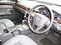 2006-2007 Holden Statesman (WM MY07) sedan (2007-03-20).jpg