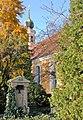 20061108140DR Dresden-Hosterwitz Schifferkirche Maria am Wasser.jpg