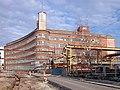 20061118015DR Dresden-Südvorstadt Fleischbetrieb Fabrikstr 13.jpg