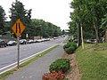2006 06 08 - 115@Lisa - EB 11.JPG