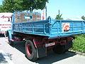 2006 07 15 Wörth 0545 (8585917938) (2).jpg