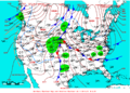 2007-03-29 Surface Weather Map NOAA.png