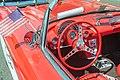 2007-07-15 1960 Chevrolet C1 Corvette Roadster IMG 3328.jpg