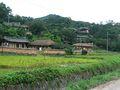 2007-Korea-Gyeongju-Yangdong Village-04.jpg