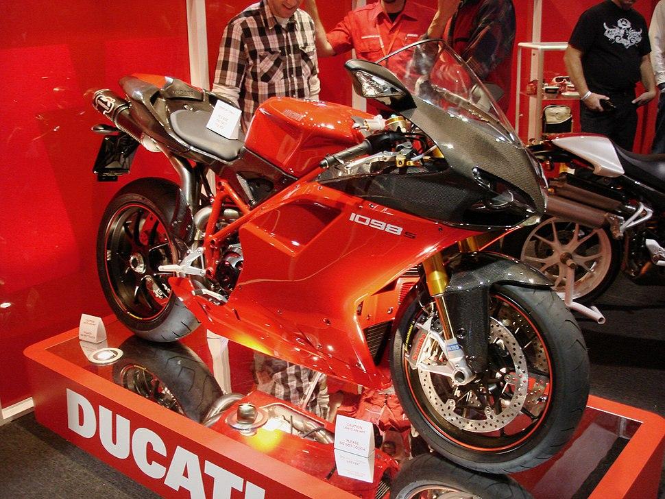 2007Ducati1098-002