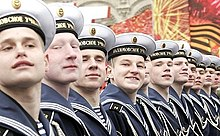 2007 Moscow Victory Day Parade 07.jpg
