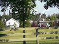 2008-07-21 Wedgewood 003.jpg