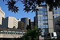 2008-07-24 Duke Hospital PRT 1.jpg
