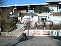 2008-12-26 Altenbeken 17.JPG