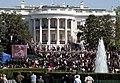 20080416-Benedixt XVI speaks at White House.jpg
