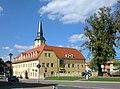 20080909160DR Pesterwitz (Freital) Rittergut Herrenhaus.jpg