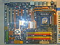 2008Computex Gigabyte GA-EP45-DQ6.jpg