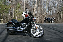 Motorcycle - Wikipedia