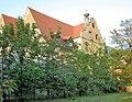20090501690DR Lossa (Thallwitz) Rittergut Schloß.jpg