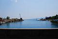 20090731 korinthos canal04.jpg