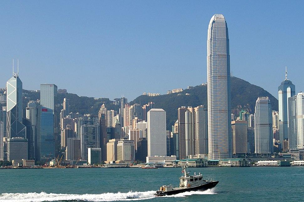 20091002 Hong Kong 6269