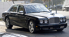 cars petrol per used auto bentley arnage in uk finance on silver sandy