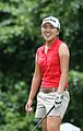 2009 LPGA Championship - In-Kyung Kim (3).jpg