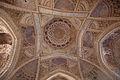 2009 Musalla Complex Herat Afghanistan 4112214896.jpg