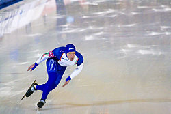 2009 WSD Speed Skating Championships - 21.jpg