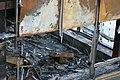 2010년 10월 1일 부산광역시 해운대구 마린시티 우신골든스위트 화재 사고(Wooshin Golden Suite火災事故)-DSC09045.JPG