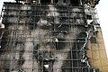 2010년 10월 1일 부산광역시 해운대구 마린시티 우신골든스위트 화재 사고(Wooshin Golden Suite火災事故)-DSC09064.JPG