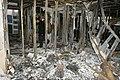 2010년 10월 1일 부산광역시 해운대구 마린시티 우신골든스위트 화재 사고(Wooshin Golden Suite火災事故)-DSC09106.JPG