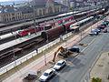 2010-10-23 Bielefeld Hbf 044.jpg