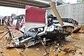 20100703중앙119구조단 인천대교 버스 추락사고 CJC3653.JPG
