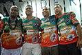 2010 17-10-10 Escolha do samba na Grande Rio (215421).jpg