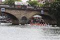 2010 Henley Royal Regatta IMG 8653 (4760476733).jpg
