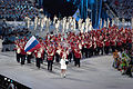 2010 Opening Ceremony - Russian Federation entering.jpg