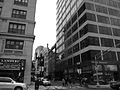 2010 Temple Tremont Boston3.jpg