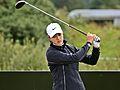 2010 Women's British Open – Michelle Wie (7).jpg
