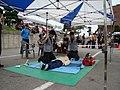 2011년 6월 10일 제24회 강원도 소방기술경연대회 DSC01438.jpg