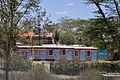 2011-03-11 10-30-24 Kenya Nairobi Area Embakasi.jpg