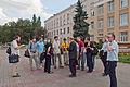 20110820-Russian Wikiconf-2011 in Voronezh-32.jpg