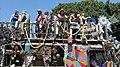 2011 Doo Dah Hippie bus.jpg