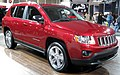 2011 Jeep Compass Limited -- 2011 DC.jpg