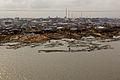 2011 Lagos Nigeria 5909860250.jpg