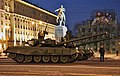 2011 Moscow Victory Day Parade (358-14).jpg