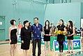 2011 US Open Badminton 2652.jpg