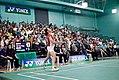 2011 US Open Badminton 2677.jpg
